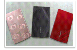 mobile phone covers1