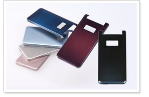 mobile phone covers2